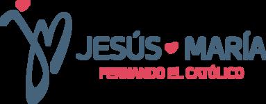 """Colegio Jesús-María """"Fernando el Católico"""""""