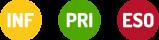INF-PRI-ESO